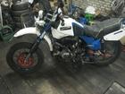 Изображение в   Мотоцикл ИМ3810330 , LMZ810330. Год выпуска-1986. в Подольске 35000