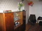 Уникальное изображение Аренда жилья Сдам 2х ком , квартиру г, Подольск ул, Дружбы д, 2 35056771 в Подольске