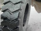 Изображение в Авто Шины Качественные и недорогие шины 16/70-20 14PR в Подольске 26744