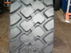 Изображение в   Размер шины 17. 5R25  Бренд HILO  Модель в Краснодаре 0