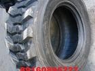 Изображение в   Размер шины 10-16. 5  Бренд Armour   Модель в Краснодаре 0