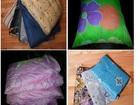 Скачать бесплатно изображение Строительные материалы Матрац, подушка и одеяло и постельное бельё, С бесплатной доставкой, 37759899 в Подольске