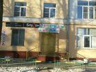 Скачать бесплатно foto Аренда нежилых помещений Сдается помещение свободного назначения 80,6м2 37785870 в Подольске