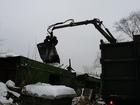 Смотреть фото  Утилизация вывоз металлолома в Королеве Монино Щелково Реутово 38108377 в Фрязино