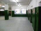 Смотреть фотографию Коммерческая недвижимость Сдам помещение 210 м, 38496958 в Подольске