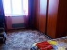 Новое изображение Аренда жилья Предлагаем в аренду уютную однокомнатную квартиру посуточно 38898274 в Подольске