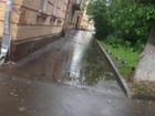 Просмотреть фотографию Коммерческая недвижимость Хорошая комната вблизи жд Весенняя 39623595 в Подольске