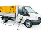 Новое изображение Аренда и прокат авто компрессора в Аренду с отбойными молотками 52657606 в Подольске