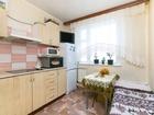 Продается 2 -х ком. квартира в Подольске, район Ново-Сырово.