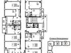 Продажа: 1-комн. квартира, 35.35 кв.м. Жилая площадь - 15 м2