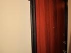 Свежее изображение  Дверь входная металлическая 66458860 в Подольске