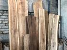 Смотреть фотографию Строительные материалы Слэбы из разных пород дерева 67818692 в Подольске