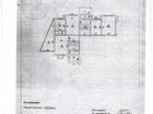 Увидеть фото Коммерческая недвижимость Продам нежилое помещение 160 кв, м, Подольск 43 Армии 15 69054810 в Подольске