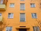 Продается комната 13 кв.м. г.Подольск, ул.Кирова,д.66. Состо