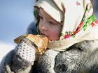 Скачать бесплатно фотографию Туры, путевки Масленичный разгуляй в Дубровицах, автобусный тур из Москвы 81238043 в Подольске