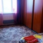 Предлагаем в аренду уютную однокомнатную квартиру посуточно