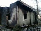 Смотреть фотографию  Демонтаж дач, снос щитовых домов, Расчистка участка, 33710200 в Покрове