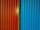 Скачать foto Разное Профлист металлический 35155660 в Приволжске