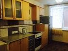 Смотреть фотографию Аренда жилья Сдается комната в 2-х комнатной квартире по адресу Хмельницкого 37 34784274 в Нальчике