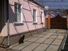 Скачать бесплатно изображение  Дом 80 м² на участке 3, 1 сот, 32474266 в Прокопьевске