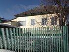 Свежее изображение Продажа домов в Спиченково 32543384 в Прокопьевске