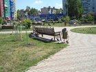 В Прокопьевске