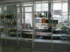 Увидеть изображение Другие предметы интерьера продамСРОЧНО! киоск 10 кв можно с местом 34849056 в Прокопьевске