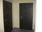 Уникальное foto  Установка дверей, 37715394 в Прокопьевске