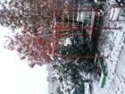 Уникальное фотографию Дома Продам дом из бруса с мансардой, 53442002 в Прокопьевске