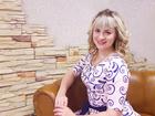 Скачать бесплатно изображение Организация праздников Ведущая свадьбы, юбилея (тамада) 53523294 в Прокопьевске