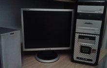 Компьютер продажа