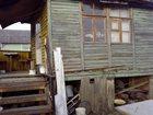 Фото в Недвижимость Продажа квартир Продается дом с земельным участком — Серпуховский в Протвино 700000