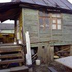 Продается дом 10, 5 м2 с зем, участком Серпуховский р-н, СНТ «Скала-1»