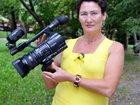 Фотография в Услуги компаний и частных лиц Фото- и видеосъемка Видеосъемка профессиональной камерой ОНИ в Пскове 13500