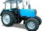 Увидеть фотографию  Трактор МТЗ 920 Беларус 33198165 в Санкт-Петербурге