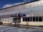 Фото в Недвижимость Аренда нежилых помещений Предлагаем от собственника арендовать здание в Пскове 415777