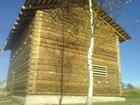 Просмотреть фотографию  12 км от Пскова по трассе на Питер 35792956 в Пскове