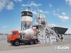 Фото в   Турецкая компания ELKON предлагает большой в Барнауле 0