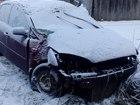 Уникальное изображение Аварийные авто Продам 38330679 в Пскове