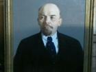 Фотография в   Картина 90/100, масло на холсте. в Пскове 20000