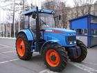 Просмотреть foto Трактор Трактор Агромаш 85ТК 38452857 в Пскове