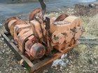 Свежее изображение Самопогрузчик (кран-манипулятор) Куплю грузоподъемного оборудования: 33484568 в Пугачеве