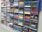 Фото в Хобби и увлечения Разное Магазин товаров для рукоделия Девица-умелица, в Пушкино 0