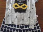 Просмотреть foto Детская одежда Детский костюмчик Бэтман 32925834 в Пушкино