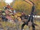 Изображение в Услуги компаний и частных лиц Разные услуги Покупка, демонтаж, самовывоз по выгодным в Москве 7400