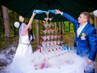 Свежее изображение  Организация свадеб в Пушкино 33776722 в Пушкино