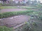 Смотреть фотографию  Продаю учаток в Шаблыкино д, Пушкинского района 34722977 в Красноармейске