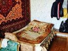Свежее фотографию Комнаты продам комнату 34821617 в Пушкино