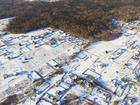 Уникальное фотографию Агентства недвижимости Участок 7,9 сот, 39 км, от МКАД Ярославское ш, - 1,2 млн, 37884984 в Пушкино