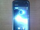 Просмотреть foto Телефоны продается смартфон nokia 5228 б/у 38847056 в Пушкино